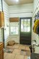 1524 Oberry Road - Photo 2