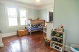 1524 Oberry Road - Photo 26