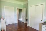 1524 Oberry Road - Photo 30
