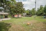 1524 Oberry Road - Photo 33