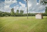 1524 Oberry Road - Photo 35