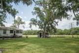 1524 Oberry Road - Photo 36