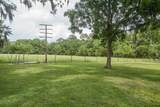 1524 Oberry Road - Photo 37