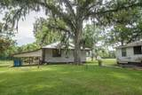 1524 Oberry Road - Photo 38