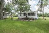 1524 Oberry Road - Photo 39