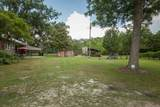 1524 Oberry Road - Photo 42