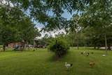 1524 Oberry Road - Photo 44