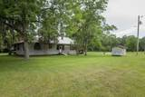1524 Oberry Road - Photo 48