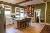 1524 Oberry Road - Photo 7