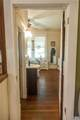 1524 Oberry Road - Photo 8