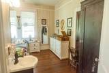 1524 Oberry Road - Photo 9