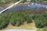 1115 River Oaks Road - Photo 3