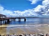 547 Beachview Drive - Photo 39