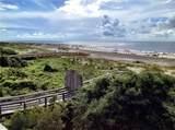 547 Beachview Drive - Photo 41