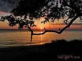 547 Beachview Drive - Photo 48
