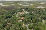 301 Hawkins Island Drive - Photo 50