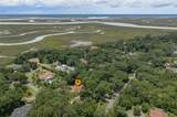 301 Hawkins Island Drive - Photo 53