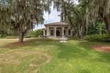 301 Hawkins Island Drive - Photo 8