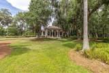 301 Hawkins Island Drive - Photo 9