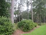 310 Oak Grove Island Drive - Photo 14