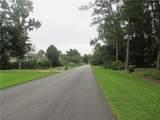 310 Oak Grove Island Drive - Photo 16