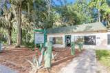 310 Oak Grove Island Drive - Photo 22