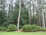 310 Oak Grove Island Drive - Photo 3
