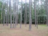 310 Oak Grove Island Drive - Photo 8