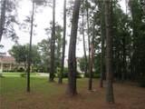 310 Oak Grove Island Drive - Photo 9