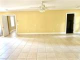 109 Colonial Drive - Photo 11