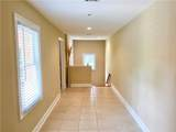 109 Colonial Drive - Photo 14