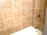 109 Colonial Drive - Photo 15