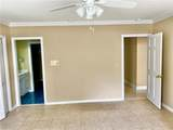 109 Colonial Drive - Photo 17