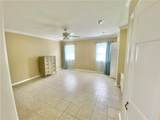 109 Colonial Drive - Photo 22