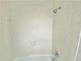 109 Colonial Drive - Photo 23