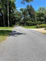 508 Sunset Boulevard - Photo 27