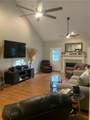179 Hillery Trace - Photo 10