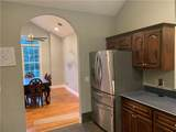 179 Hillery Trace - Photo 11