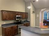 179 Hillery Trace - Photo 12