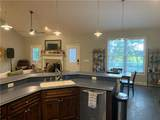 179 Hillery Trace - Photo 13