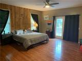 179 Hillery Trace - Photo 14