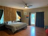 179 Hillery Trace - Photo 15