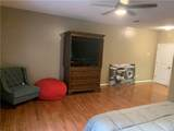 179 Hillery Trace - Photo 17