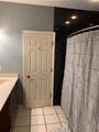 179 Hillery Trace - Photo 19