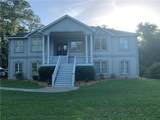 179 Hillery Trace - Photo 2