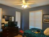 179 Hillery Trace - Photo 22