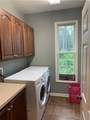 179 Hillery Trace - Photo 23