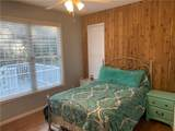 179 Hillery Trace - Photo 26