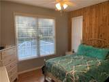 179 Hillery Trace - Photo 27