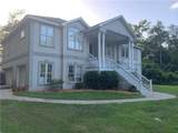 179 Hillery Trace - Photo 3